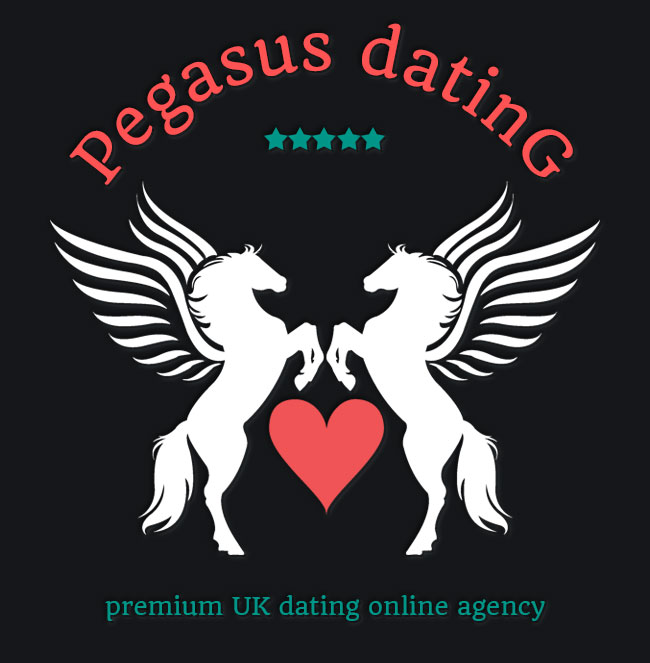 Pegasusdating agency