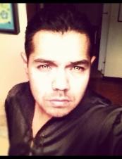 Alejandro from Canada 41 y.o.