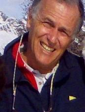 alessandro from Italy 67 y.o.