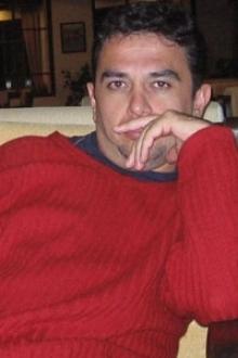 Ali Edremit
