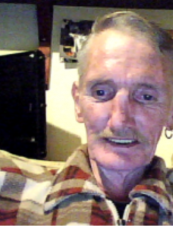 allan from UK 75 y.o.