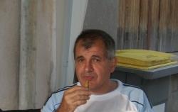 Andr� Paul Vaulx-en-Velin