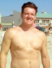 Andy from USA 46 y.o.