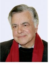 Bernard from France 67 y.o.