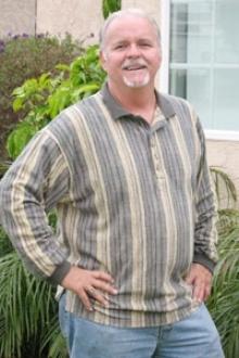 Bill Fort Lauderdale
