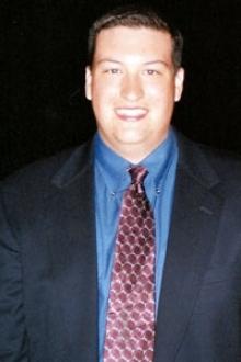 Brian Roanoke