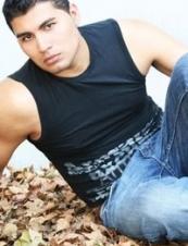 Carlos from Argentina 42 y.o.