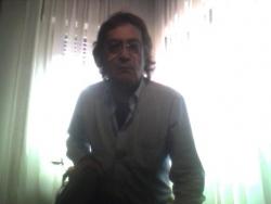 CARMELO Cortona
