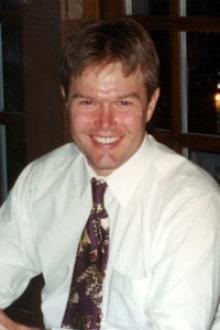 Craig Texarkana