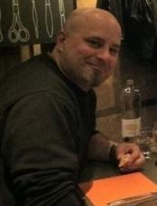 Craig from Canada 50 y.o.