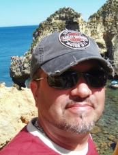 David from Canada 58 y.o.