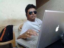 Deepak Dumri