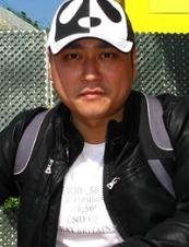 Deng from China 41 y.o.