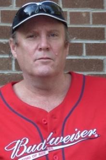 Dennis Victoria