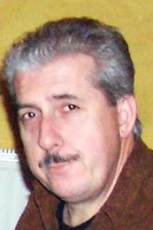 Dimitris Thessaloníki