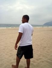 Fabiano from USA 35 y.o.