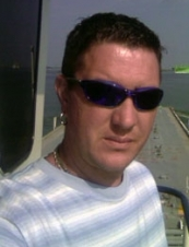 Frank from USA 46 y.o.