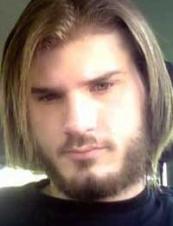 Giacomo from Italy 36 y.o.