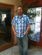 Glen from USA 44 y.o.