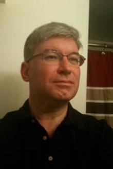 Glenn Greeley