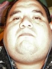 Ignacio from Mexico 53 y.o.