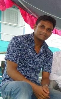 Jakaria Prince Dhāka