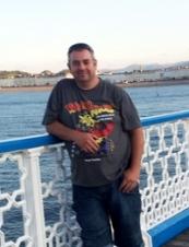 Jason from UK 50 y.o.