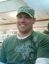 Jason from USA 47 y.o.