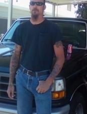 Jayson from USA 50 y.o.