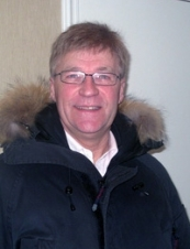 Jean-Pierre from Norway 59 y.o.