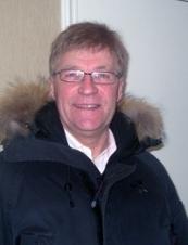 Jean-Pierre, Råholt