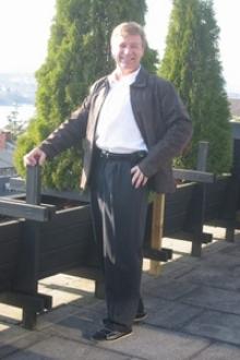 Jean-Pierre Råholt