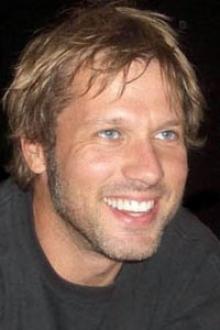 Jeffrey Hofheim