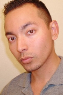Jesse San Jose