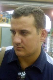 Jose Basauri