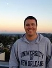 Josh from USA 46 y.o.