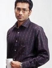 kaium from Bangladesh 49 y.o.