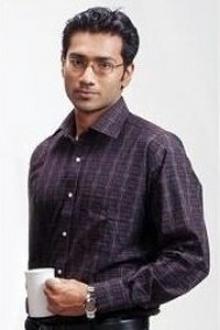 Kaium Panchhari