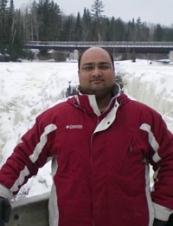 Mark from Canada 42 y.o.