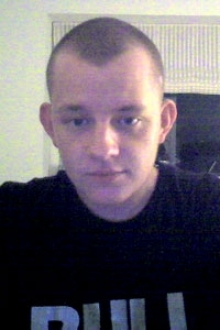 Martin Aalborg