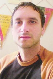 Massimo Palermo