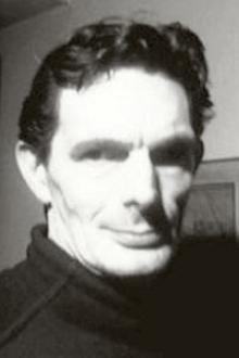 Michael Melbourne