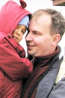 Miroslaw Radomsko