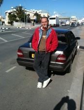 nikolo from Cyprus 47 y.o.
