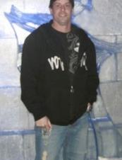 Randy from Canada 46 y.o.