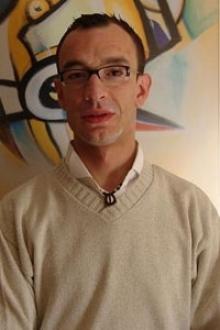 Renato Lisbon