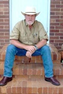 Stuart W Canberra-Queanbeyan (ACT-NSW)