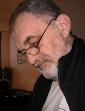 svetislav from Serbia 58 y.o.