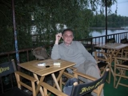 Svetislav Surčin
