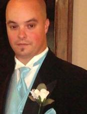 Tony from Canada 31 y.o.